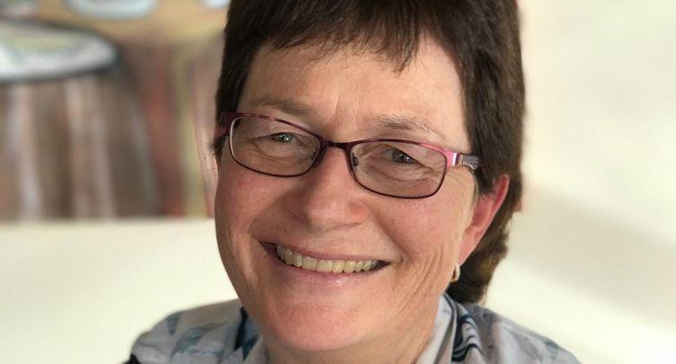 Denise Willcock
